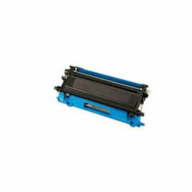 BROTHER TN 240 Mavi Muadil Toner