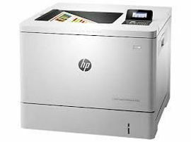 HP COLOR LASERJET ENTERPRISE M552dn A4