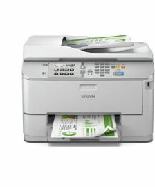 EPSON WORKFORCE WF-5620DWF  PRNT/SCAN/FOTO/FAX