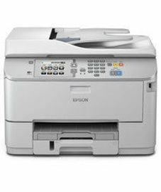 EPSON WORKFORCEWF-5690DWF  PRNT/SCAN/PHOTO/FAX