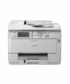 EPSON WORKFORCE PRO 5690 MONO (B/W) MFP
