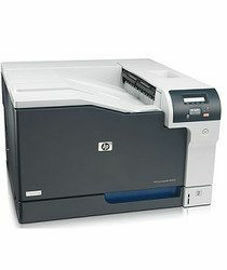 HP COLOR  LASERJET CP5225DN A4-A3 600 x 600