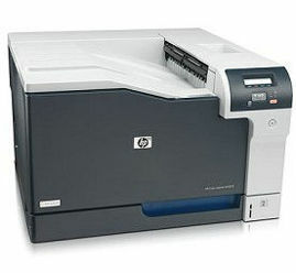 HP COLOR LASERJET 6015N A4-A3 1200 x 600**EOL**
