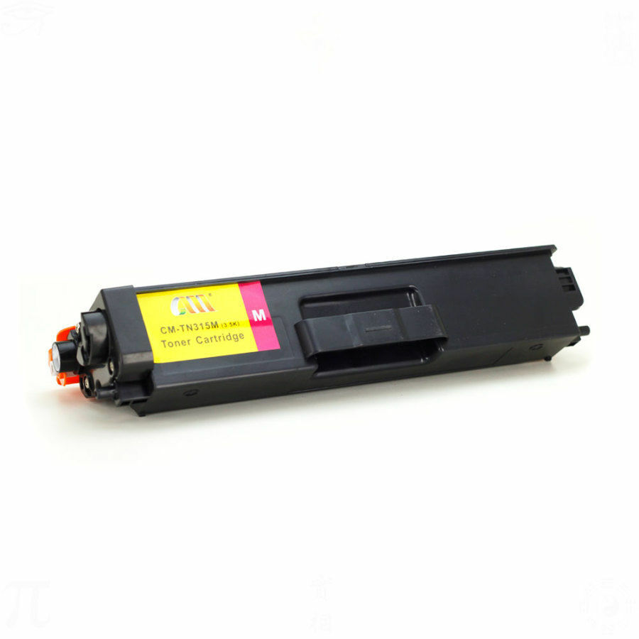 BROTHER TN-345 KIRMIZI MUADİL TONER