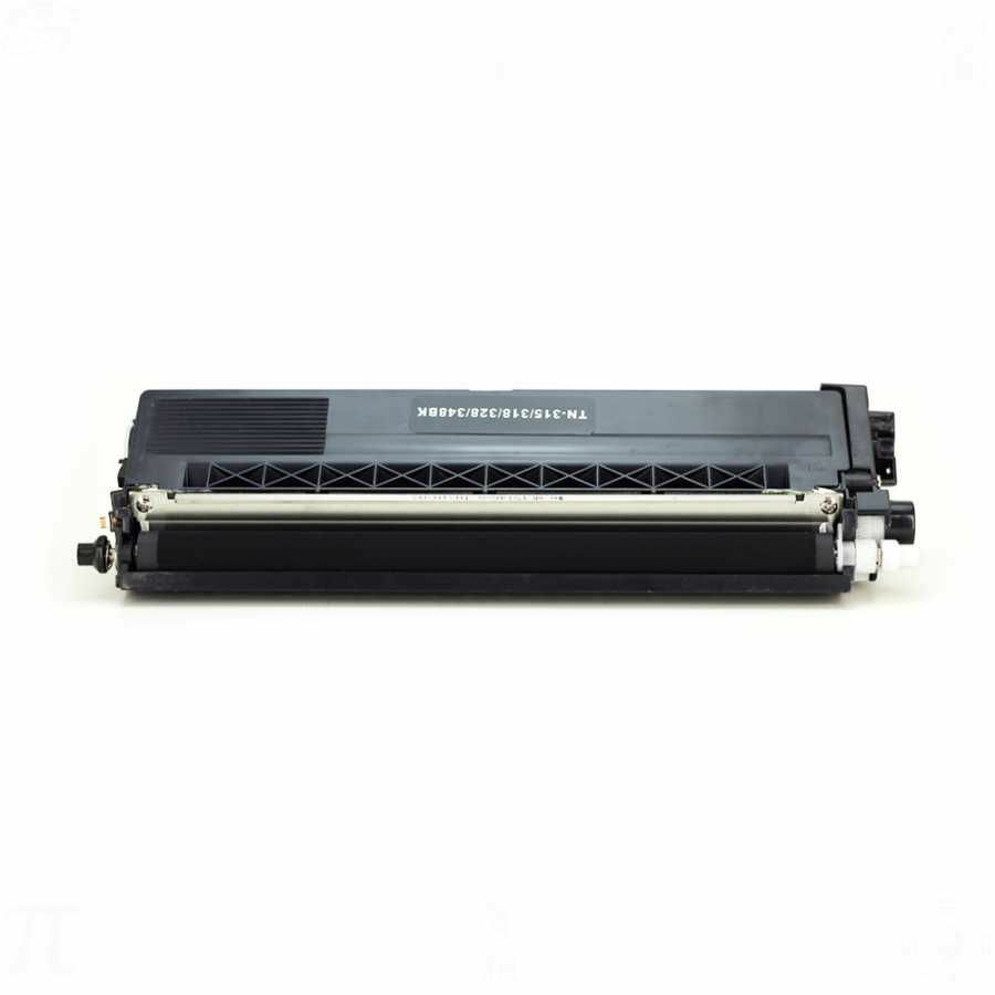 BROTHER TN-325 SİYAH MUADİL TONER