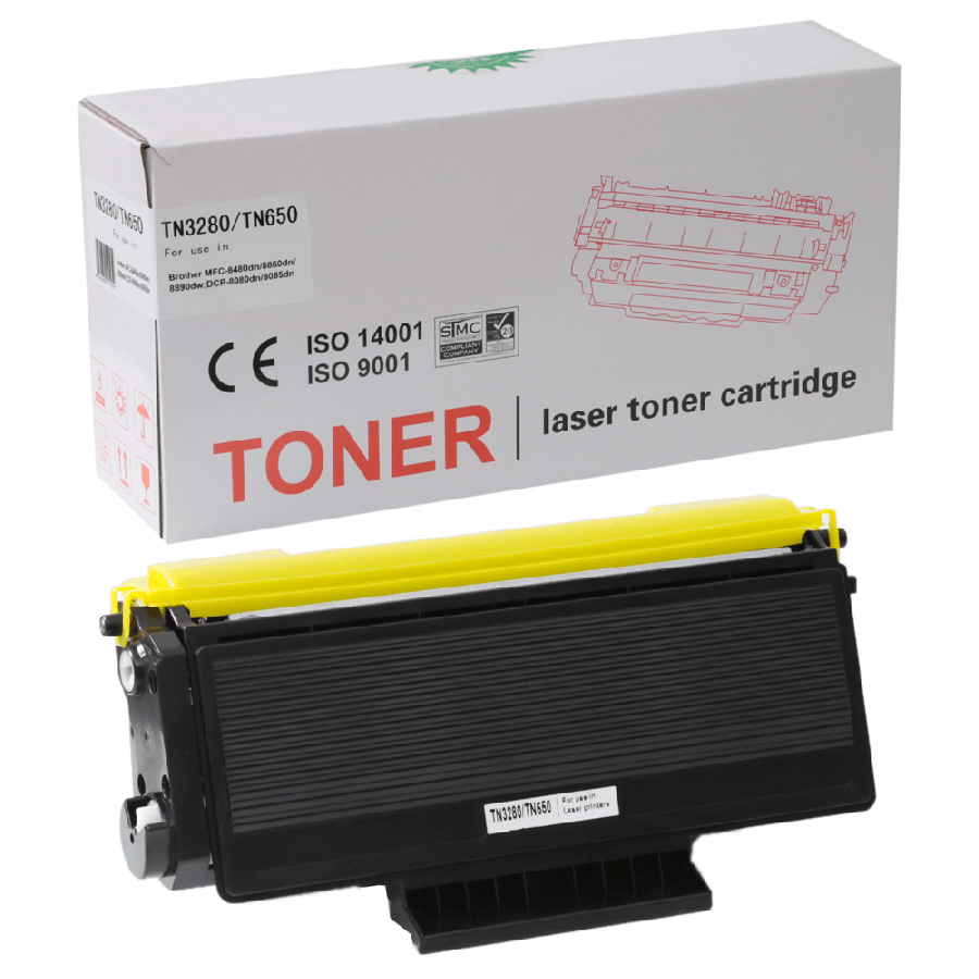 BROTHER TN-3280 Muadil Toner